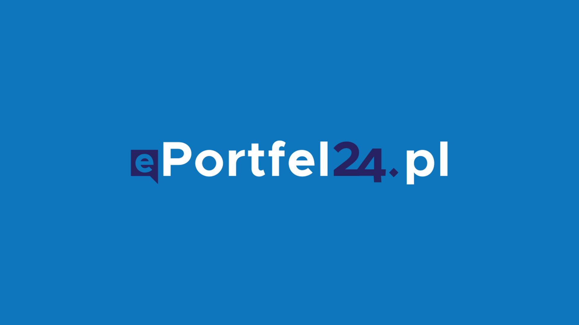 ePortfel24